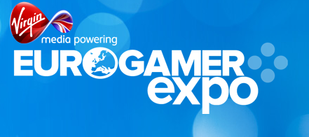 Eurogamer Expo 2012 Encourages Careers in Games Industry |